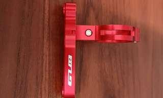 GUB handle extender
