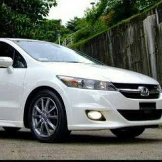 Car for rent - Weekly from $299
