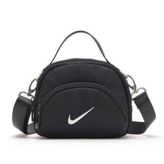 Nike Small / Mini Sling Bag