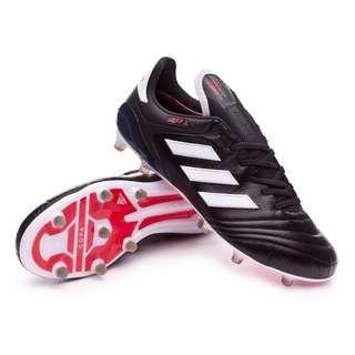 b7775ea51845 copa boots | Sports | Carousell Singapore