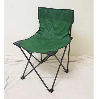 日本購回 椅子 折疊椅 露營椅 木椅 沙發 無印良品 ikea