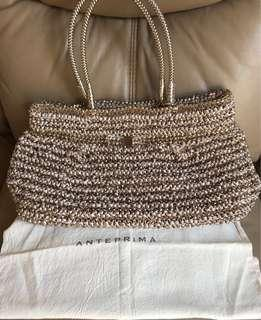 Anteprima Wire Bag/Anteprima 手袋