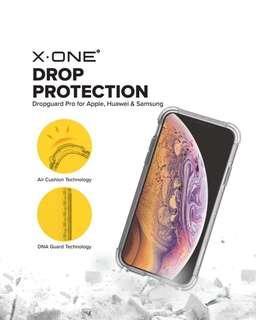 Xone dropguard S10