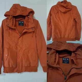 Jaket new jaket korea