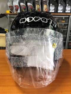 Nova Helmet - Dot