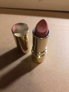 全新無盒 Clarins Joli Rouge Brillant 29 Tea Rose 唇膏