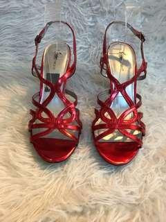 Shoes / sepatu size 39 / 40