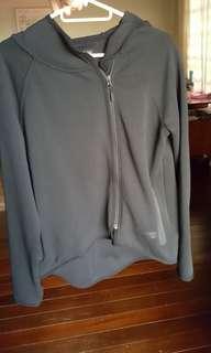 Nike Women Hooded