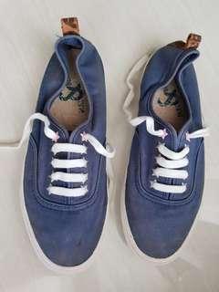 PULL&BEAR Sneakers
