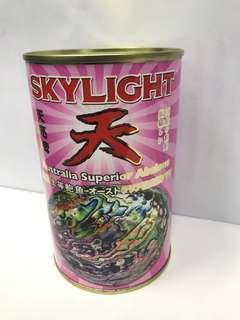 🚚 Skylight Australia Superior Abalone