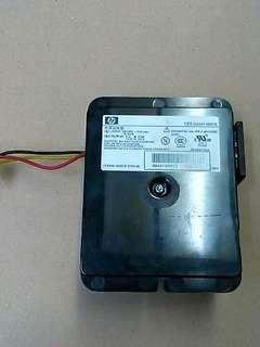 HP Printer Power supply