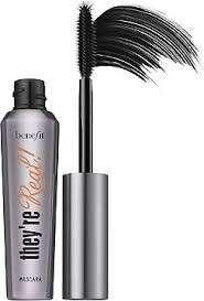 #Benefit | they're Real #Mascara #RM20