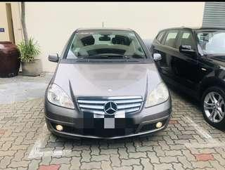 500 Driveaway . Affordable Cars For Rent . Grab / Phv Usage .