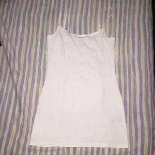 Tanktop Dress H&M