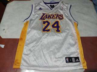 1396cbb04 LA Lakers Kobe Byant Jersey