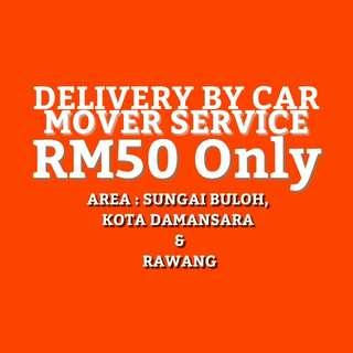 Car transport,car delivery,car mover