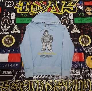 teenie weenie vintage hoodie