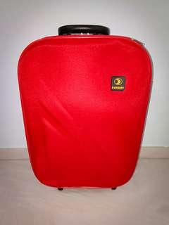 Travel Luggage carrier