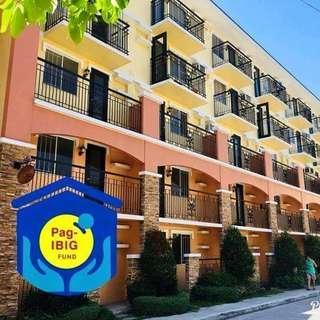 Rent to Own Condo Arezzo Place Pasig near BGC,Makati, Ortigas, Eastwood