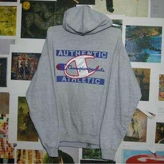 championproduct hoodie vintage