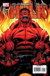 🚚 Hulk#1
