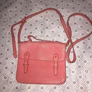 mini bag topshop