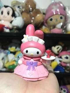 My Melody 1