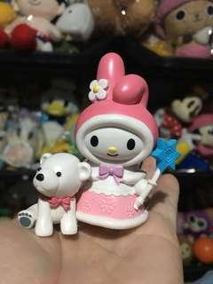 My Melody 2