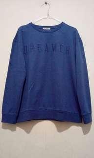 [PRELOVED] a DreameR SweateR
