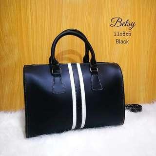 Betsy Bag