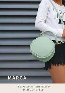 Marga Bag