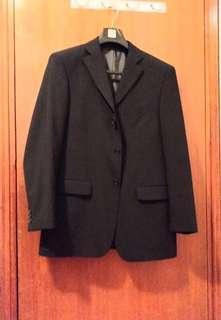 馬莎西裝外套 Marks & Spencer blazer