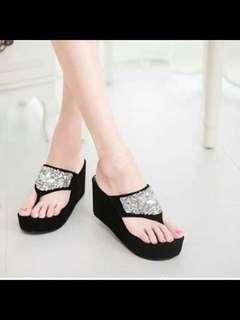 Sandals high quality