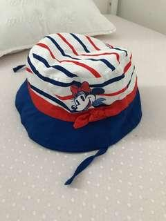 Baby Hat Disney Mikey Mouse