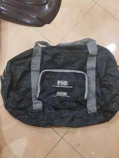 Hand Carry Bag New
