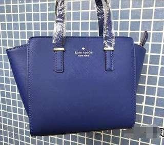 🌼PREORDER🌼 Kate Spade TOTE Bag