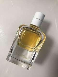 Hermes 香水