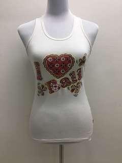 BALI Tshirt