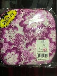 NaRaYa foldable shopping bag