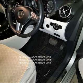 🚚 Mercedes Benz. Merc. A Class. B Class. C Class. CLA. E Class. GLA. GLC. GLE. Carmats. Car Mats. Car Carpets. Carpets. Coil Mats. Nomad Mats. Car Floor Mats
