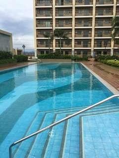 RENT TO OWN ACACIA ESCALADES CONDO 1 UNIT LEFT 130K to Move In,near Eastwood,LRT2,Ateneo,UP