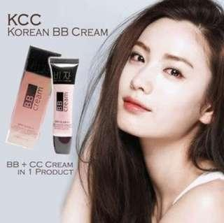 SALE!!! BB Cream Korea