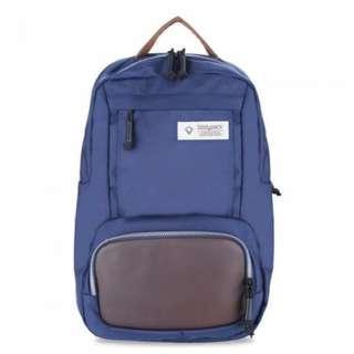Bodypack excellency laptop backpack