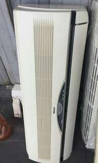 Used Aircond