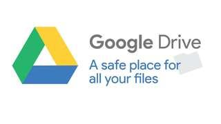 Unlimited 無限容量 google drive storage lifetime 永久使用 , 任何現有gmail可用