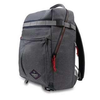 Bodypack comulate 1.0