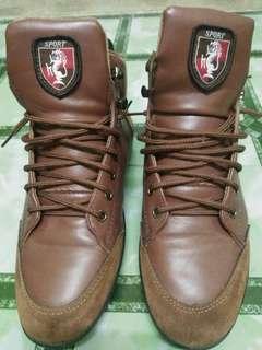 L&D Sneakers