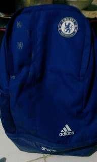 Backpack adidas the blues original