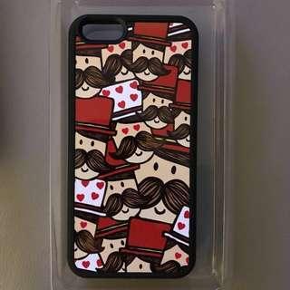 Iphone 6 Casing