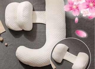 Maternity Pregnancy Pillow
